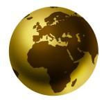 Fyra finalister till hållbarhetspris