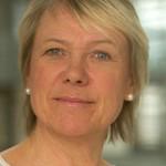Agneta Lagercrantz skriver om självmedkänsla som ett sätt att utveckla sig själv och sitt ledarskap