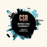 CSR ur skandinaviskt perspektiv