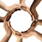 Medverka till ett nytt ledarskap!