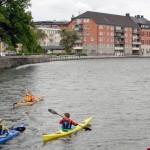 Eskilstuna miljöbäst 2012