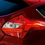 Miljöbästa Bil 2014
