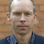 Rockström årets miljömäktigaste