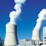 Vattenfall fortsätter satsa på kol