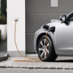 Dubbelseger i Miljöbästa Bil 2013