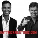 Hattrick meetings