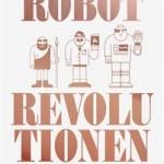 Robotarna tar över
