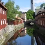 Västerås miljöbäst