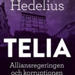 Korruptionen i Telia